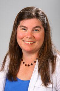 Dr. Lena Struwe