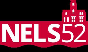 NELS 52 Logo