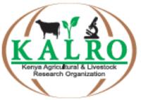 Kalro logo