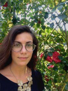 Lara Brindisi
