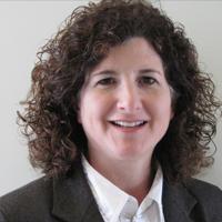 Dr. Deborah Silver