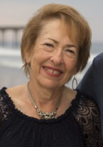 Arlene Rosenbaum