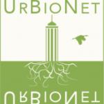 UrBioNet logo